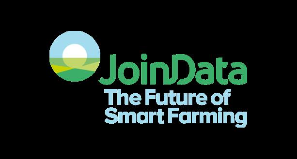 Logo JoinData